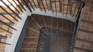 Vivienda turismo rural. Azanuy. 03. Huesca. Miguel Angel Brualla. Arquitecto.