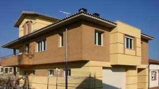 Brualla alcaraz arquitectos - Arquitectos huesca ...